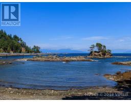 201 Daniel Way, Gabriola Island