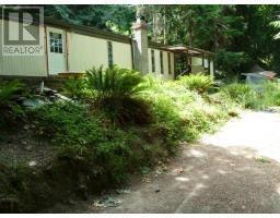 871 Wendy Close, Gabriola Island