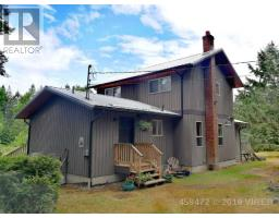 845 North Road, Gabriola Island