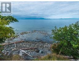 625 Bluewater Road, Gabriola Island