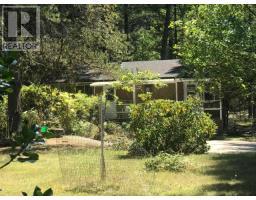 620 Pinewood Road, Gabriola Island