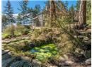 1180 Berry Point Road - Image 43