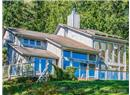 1180 Berry Point Road - Image 45