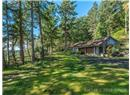 1180 Berry Point Road - Image 48