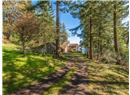 1180 Berry Point Road - Image 49