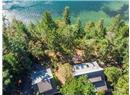 2579 Islands View Drive - Image 1
