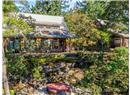2579 Islands View Drive - Image 2