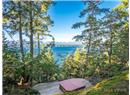 2579 Islands View Drive - Image 22
