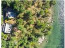 2579 Islands View Drive - Image 24