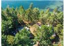 2579 Islands View Drive - Image 36