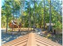 967 Canso Road - Image 25