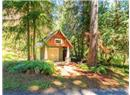 967 Canso Road - Image 27