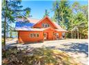 967 Canso Road - Image 4