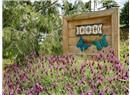 1040 Berry Point Road - Image 20