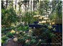 360 Calderview Place - Image 20