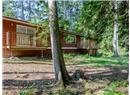 1068 Jeanette Ave - Image 41