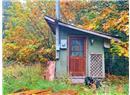 1156 Chappel Place - Image 5